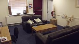 Image of the Jura Room