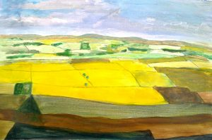 summer-fields-by-josie-baird-acrylic