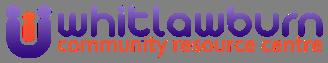 Whitlawburn Community Resource Centre Logo